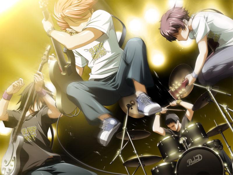 Band-Concert
