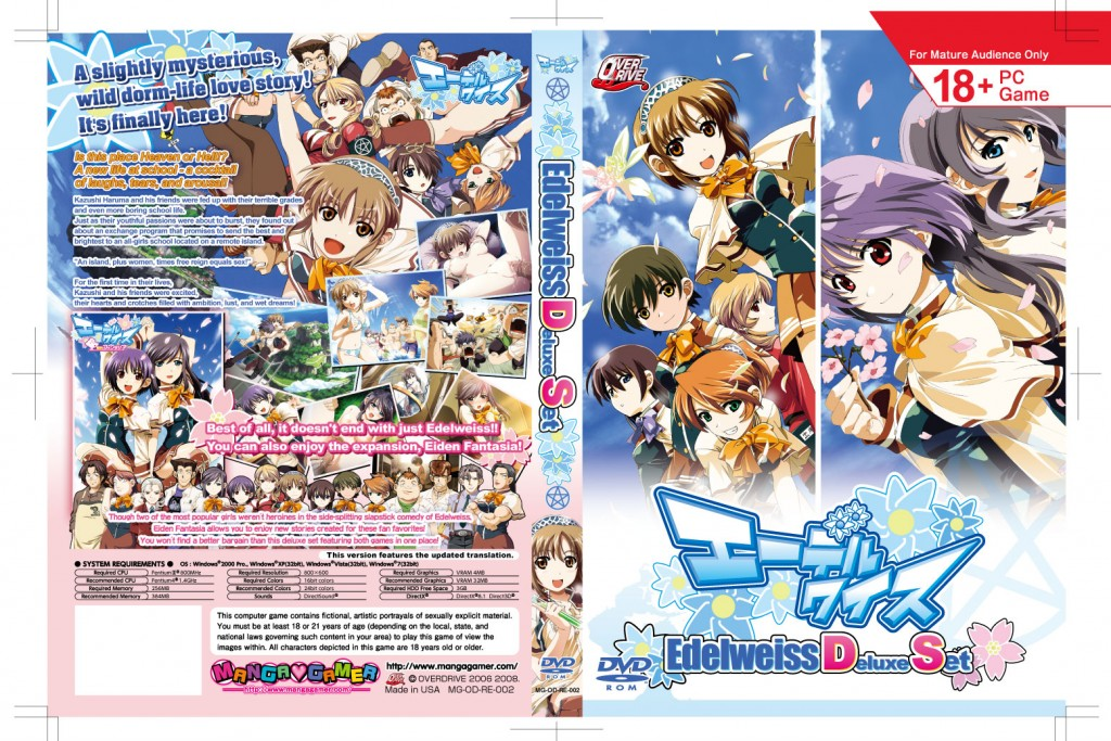 Edelweiss-Deluxe-Set_pake
