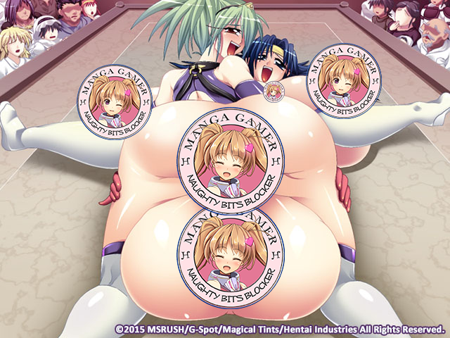 Asuka_FinalChapter_CG08