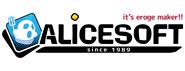 logo_alicesoft